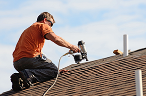 Roofing Contractor | Roswell Roofing & Peacemakers Construction | Roswell, NM | (575) 622-0001