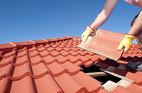 Roofing | Roswell Roofing & Peacemakers Construction | Roswell, NM | (575) 622-0001