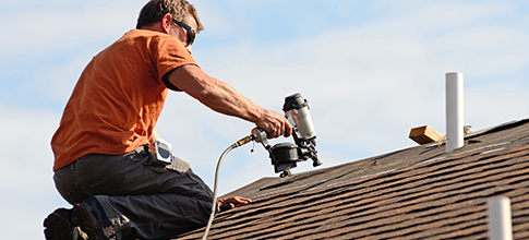 Roswell Roofing & Peacemakers Construction | Roswell,NM | Roofing Contractor