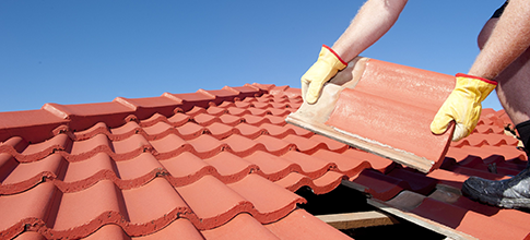 Roswell Roofing & Peacemakers Construction | Roswell,NM | Roofing
